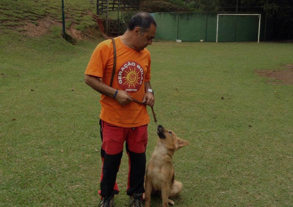 adestrador-passeador_sjc (35)